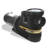 CMF Jacuzzi POOL PUMP 0