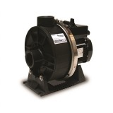 UK Ultraflow booster pump POOL PUMP 0